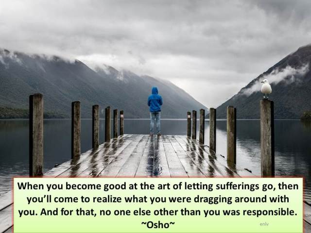 Quote for today.... - Esther Neela Blog