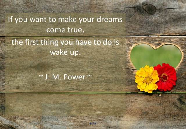 Daily Quote - Esther Neela Blog