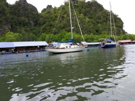 05 16Dec2018 BoatRide