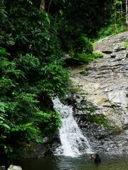 05 17Dec2018 Waterfalls