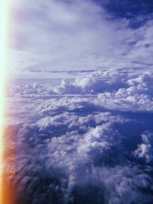 05 19Dec2018 @ Blue Skies