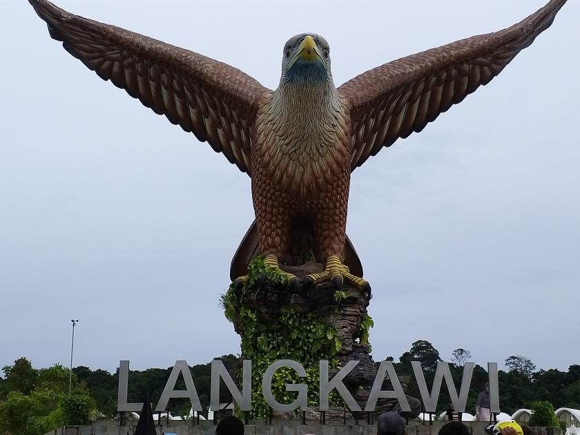 Kedah, Langkawi, Malaysia, Esther Neela Blog
