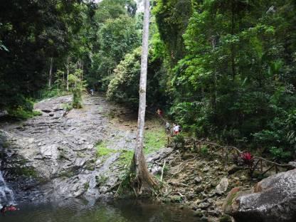 07 17Dec2018 Waterfalls
