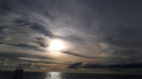07 18Dec2018 Sunset Cruise