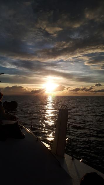 08 18Dec2018 Sunset Cruise