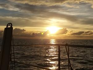 10 18Dec2018 Sunset Cruise