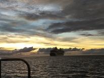 13 18Dec2018 Sunset Cruise